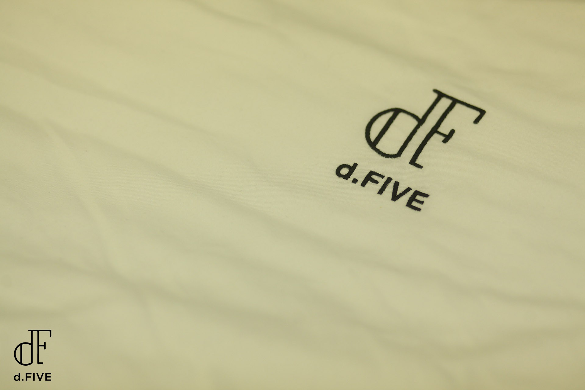 d.FIVE Classic Luxury at Basilica